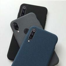 Silicone/Gel/Rubber