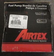 NEW! Airtex E2144S Electric Fuel Pump Module Assembly - 1991-1994 Ford Explorer