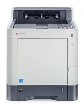 Kyocera ECOSYS P6035cdn Drucker Farbe 1102NS3NL0 D