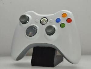 Minimalist Design Simple Anti-Bloat Microsoft Xbox 360 Controller Stand PS4