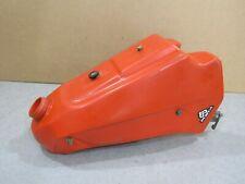 Kit Plásticos Polisport Fender Conjunto Honda CR125R 1995-97 CR250R 1995-96 CR125 CR250