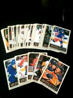 💖2020-21 UD Upper Deck Tim Hortons CANVAS  ((Pick From List )) S/H FREE💖