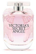 "Victoria's Secret ""ANGEL"" Eau de Parfum 50ml /1.7 Fl Oz NIB"