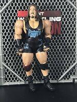 RHYNO WWE Mattel Elite Wrestling Action Figure WWF