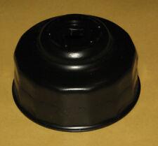Ölfilterschlüssel 65 mm Motorrad Hiflo HF303, HF303C,