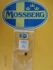 MOSSBERG 500A 12 ga Ejector Screw Factory New Always FREE shipping