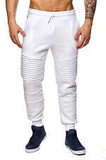 Herren-Hosen im Sweatpants-M