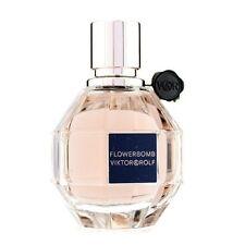 Viktor & Rolf Flowerbomb Eau De Parfum Perfume 50ml