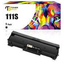 Toner XXL kompatibel zu Samsung Xpress M2070W M2026W M2020 M2022 M2078 MLT-D111S