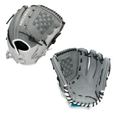 "Easton Slate Fastpitch Collection 12.5"" Softball Glove - Throws Right and Left"