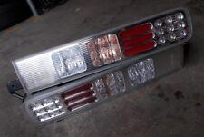 NISSAN Z11 CUBE Rider late model genuine LED taillight pair sec/h #2E