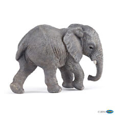 *NEW* PAPO 50169 Young Elephant - African Wild Life