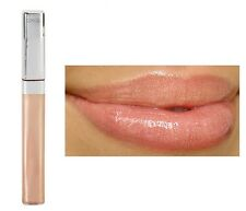 Maybelline ColorSensational Lipgloss -035 Pink Perfection- New