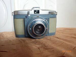 Bilora Bella Synchro Flash Fotoapparat  (O1302)