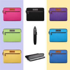 "Laptop Sleeve Case Bag For 15.6"" LENOVO IdeaPad Flex 5i 10.1"" 11.6"" 14"" LENOVO"