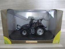 Universal Hobbies 1/43 - Deutz-Fahr Agrotron K120 Tractor