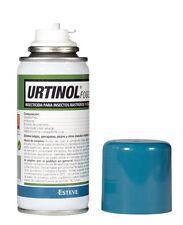 URTINOL FOGGER SPRAY (100 ml) - ANTIPARASITARIO AMBIENTAL (ECTOKILL)