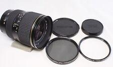 Good++ Tokina AF PRO 28-70mm F/2.8 Lens AT-X 270 for Minolta Sony