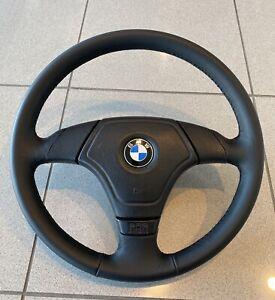 BMW E31 E34 E36 M3 Z3 M5 Volante Ricondizionato Airbag Incluso