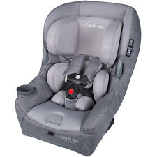 Maxi-Cosi Pria 85 MAX Convertible Car Seat in Nomad Grey New!! Free Shipping!!
