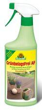 Neudorff Grünbelags Frei AF 500 ml Sprühflasche