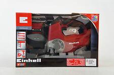 Einhell Kids Happy People Stichsäge Spielzeug ab 4 Jahre Elektrisch Batterie