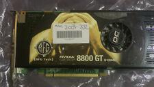 BFG nVidia GeForce 8800 GT OCE 512MB GDDR3 PCI-Ex16 Graphics Card BFGR88512GTOCE