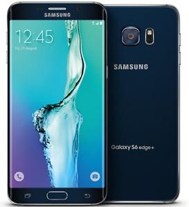 UNLOCKED Samsung Galaxy S6 Edge + Plus G928 Smart Phone / Verizon AT&T T-Mobile