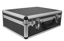 OSP Multipurpose Utility Medium Size Brief Case / Customizable Foam