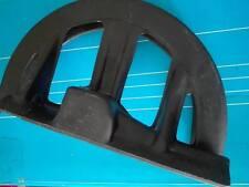 322461 COPRIDISCO FRENO GILERA RX RTX ARIZONA 125 200 cc paracolpi DISC COVER