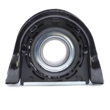 Center Support Bearing  Anchor  6049
