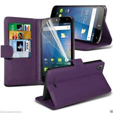 Étuis, housses et coques BlackBerry BlackBerry Priv pour téléphone mobile et assistant personnel (PDA) Blackberry