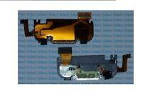 Flat flex per Iphone 3gs connettore ricarica caricabatterie+antenna+buzzer+mic