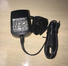 NEW x1 SWITCHING POWER SUPPLY / ADAPTER PSM11R-050 - OUTPUT: 5V 2A
