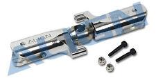 Align Metal Tail Rotor Holder Trex 700N/700E/800E H70T001XX