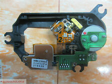1 PCS NEW OPTICAL PICK-UP LASER LENS KHM-270AAA FOR SONY DVD WITH MECHANISM PART
