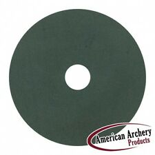 "AAP Carbon Cutter 150's 3"" x .025 x 1/2"" Arbor Thin Cut Off, Saw Blades"
