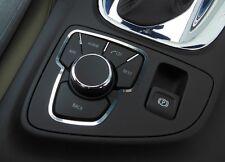 PLATTE OPEL INSIGNIA OPC SRI COSMO CDTI ELITE VXR TURBO V6 2.8 4x4 ECOTEC