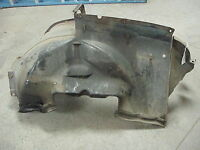 1957 57 Ford Lincoln Premiere Left Front Inner Fender Well (Driver Side)