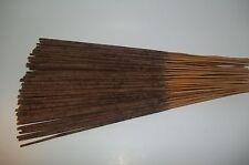 sage leaf incense  bulk.100 incense sticks