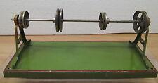 MES-27520   Alte Märklin Transmission L:ca.25,5cm