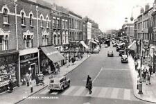 rp15353 - Broadway , Wimbledon , Surrey - photo 6x4