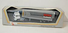 Corgi Bosch Platinum Articulated Volvo Truck - Boxed