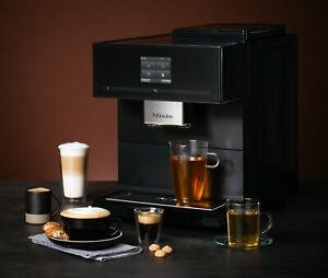 Miele CM 7750 CoffeeSelect Kaffeevollautomat