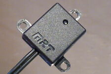 MRT MPTX Pro Transponder