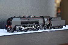 BRAWA 40439 AUSTRIA OBB Rh 919 Steam Engine Ep. III AC SOUND Limited