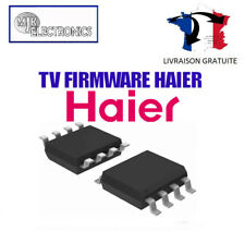 Firmware Tv HAIER LE29C810C SSDV3241-ZC01-01 Panel V290BJ1-PE