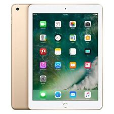 Tablet ed eBook reader Apple iPad 2 con Wi-Fi con 32 GB di archiviazione
