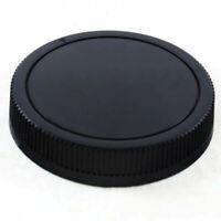 1pcs Rear Lens Cap For Canon M EF-M mount M M2 Camera Mirrorless EFM 18 X5I4