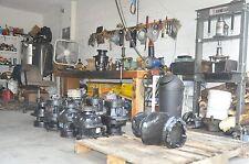 Bobcat Drive motor T200 T250 T300 T320 T650 864 S220S250T870T590 Master Builders